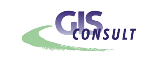 GIS Consult